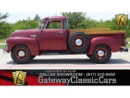 1949 Chevrolet 3600 For Sale | ClassicCars.com | CC-1132348 Used Kenworth 18 Wheelers Texas Tx For Saleporter Truck Sales 19 Best Dallas Vehicle Wrap Shops Expertise 2019 Ram 1500 Lone Star Heres The Newest Member Of Pickup Allen Samuels Cars Vs Carmax Cargurus Hurst Buy Here Pay Fort Worth Car Dealership Motorcars Forklift Dealer Garland New Nissan Yale Crown Near Why Was Arlington Picked To Be A Testing Ground Selfdriving Rock Creek Customs Jeep Designs And Accsories Richardson Trucks Central Autohaus For Sale Metro Auto