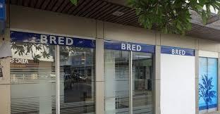 bred si e social bred bank prepares to open doors solomon fresh beat