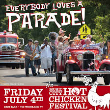 Catch The Fire Truck Parade On July 4th - Nashville Hot Chicken ... Demarest Nj Engine Fire Truck 2017 Northern Valley C Flickr Truck In Canada Day Parade Dtown Vancouver British Stock Christmasville Parade Lancaster Expected To Feature Department Short On Volunteers Local Lumbustelegramcom Northvale Rescue Munich Germany May 29 2016 Saw The Biggest Fire Englewood Youtube Garden Fool Fire Trucks Photos Gibraltar 4th Of July Ipdence Firetrucks Albertville Friendly City Days