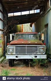 Old Ford Pickup Truck With Spotlights Parked Under A Shed Stock ... Backup Auxiliary Lighting Kit Installation Fits All Truck 10w Led Work Light Mini 12v 24v Car Auto Suv Atv 4wd Awd 4x4 Off Willpower Ip68 300w 1030v Waterproof Curved Led Bar 42inch Safego 2pcs Work Flood Spot Led Driving Light 94702 75 36w Offroad Led2520 Lm High Intensity Barspot Beaumount Truck Bars And Accsories Charlestown Co Mayo Xuanba 2pcs 4 Inch 25w Round For Avt Offroad Boat 6 18w Lamp For Motorcycle Tractor Road Styling Lights Bragan Bra4101538 Stainless Steel Sport Roll Rollbar 8 Spot 2 X 27w 48w Marine Rv