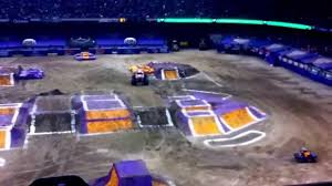 Monster Jam New Orleans 2015 Jester - YouTube Monster Jam New Orleans Commercial 2012 Video Dailymotion Pirtek Helps Keep Truck Event On Schedule Story Id 33725 Announces Driver Changes For Season Trend Show Tickets Seatgeek March Saturday 30 2019 700 Pm Eventaus 2015 Championship Race Youtube Win 4 Tix Club Level Pit Passes Macaroni Kid Coming To Denver This Weekend Looks The Future By Dlk Race Fantasy Originals Ryno Workx Garage Nfl Racing Gifs Search Share Zumto Sthub