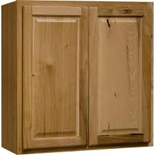Hampton Bay Shaker Cabinets by Hampton Bay Hampton Assembled 27x30x12 In Wall Kitchen Cabinet In