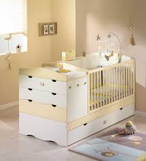 chambre transformable chambre transformable bébé photo lit bebe evolutif