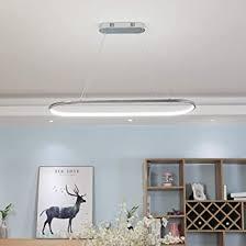 modern led hängele dimmbar ring esszimmer le chrom pendelleuchte höhenverstellbar ringförmige hängeleuchte für wohnzimmer esszimmer esstisch