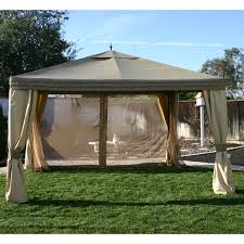 orchard hardware supply replacement gazebo canopy garden winds