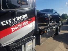 Gallery - Citywide Towing Services   Dallas County, TX Emergency ... Is The Tow Dolly A Dead Issue Page 5 Polaris Slingshot Forum Towing Our Mazda 3 Shore Looks Nice Tandem Dolly Bestpricetrailers Best Price Wikipedia Car Wheel For Sale Awesome Tow Truck Dollies Tire Tie Down How To Video Strap Tires On Stinger My Vehicle Or Auto Transport Moving Insider Study Guide Lifts Edinburg Trucks Bmw Series Questions Should I Use Flat Bed To