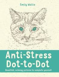 Anti Stress Dot To Beautiful Calming Pictures Complete Yourself
