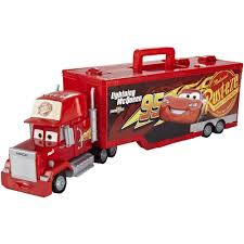 DISNEY CARS 3 - MACK TRUCK CARRY CASE | Zappies Limited Amazoncom Handy Manny Volume 3 Amazon Digital Services Llc Coloring Pages For Kids Printable Free Coloing Big Red Truck With In Gilmerton Edinburgh Baby Fisherprice Mannys Tuneup And Go Toys Paw Patrol Giant Vehicle Ultimate Fire Truck Marshall Sounds Lights Fire Rescue 4x4 Matchbox Cars Wiki Fandom Powered By Wikia Fisher 2 1 Transforming Ebay Toy Box Disney Handy Manny Port Talbot Neath Gumtree Is This Bob The Builder For Spanish Kids Erik