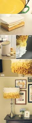 DIY-ify: Natural Turmeric Dye + Ruffled Lampshade | Gardens, Home ... Garden Ideas Home Amusing Simple And Design Better Homes Gardens Designer Exprimartdesigncom The Build Blog From And May 2017 Real Estate National Open House Month Dallas Show August 21 22 2011 Style Spotters Decorating Bhgs New How To Start Backyard Escapes Kitchen Designs By Ken Kelly In Beautiful Hgtv Dream Dreams Happen Sweepstakes With Picture Luxury Room Inspiration