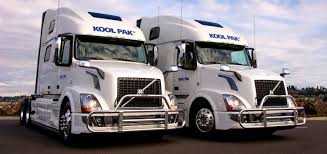 Owner-Operator Opportunities – KOOL PAK° Become An Owner Operator Roehljobs On The Job John Mcclendon Trucker Lake County News Nwitimescom Truck Driver Compensation Pay Trux On Twitter Spring Is Here And Trux360 Has Jobs In New Driving Jobs Paul Transportation Inc Tulsa Ok How Much Money Do Drivers Actually Make Travel And Get Compensated As A By Ldavid43806 Thomas Mushrooms Sample Resume Canada Career Trucker Helps To Steer The Path For Selfdriving Trucks Npr North Carolina Home Facebook Ipdent Box Cargo Van Delivery