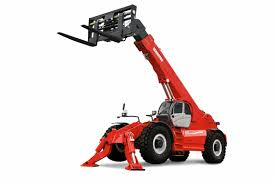 Other Equipment - Pasico Rent From Your Trusted Forklift Company Daily Equipment Rental Tampa Miami Jacksonville Orlando 12 M3 Box With Tail Lift Eastern Cars Forklifts Seattle Lift Truck Parts Rentals Used Rental Scania Great Britain 36000 Lbs Hoist P360 Sold Lifttruck Trucks Tehandlers Valley Services Ltd Opening Hours 2545 Ross Rd A Tool In Nyc We Deliver To Your Site Toyota 7fgcu35 National Inc Fork And Lifts