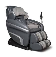 Fuji Massage Chair Japan by Best 25 Traditional Massage Chairs Ideas On Pinterest Thai
