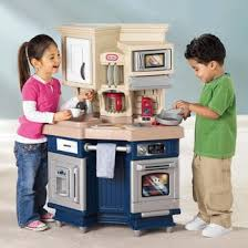 Wayfair Play Kitchen Sets by Little Tikes Wayfair