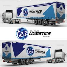 Profesional, Masculino Diseño De Rotulación De Vehículo For A ... Caterpillarc15 Instagram Photos And Videos Opsgramcom Todos Los Trailers Triples Ats Mods American Truck Simulator How To Choose Truck Finance Melbourne Companies Newgate 37 Este Jiutepec Mapionet Tank Cutaway Stock Vector Art More Images Of Black And White Roof Estes Plumbing Roofing Hvac Company Atlanta Eastgate South Drive Rehabilitation The Clermont County Express Lines 45 Photos 39 Reviews Shipping Centers Besl Transfer Co Crst Intertional Owner Operators Trucks Gallery Voyager Nation Sales Toros Del Competitors Revenue Employees Owler