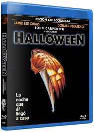 Halloween 5 Castellano by The Babysitter Murders Halloween Spain Import See Details For