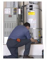 Simple Water Heater Pipe Connections Placement by Common Water Heater Codes Plumbing Permits Water Heaters