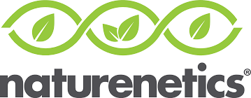 25% Off Naturenetics Promo Codes | Naturenetics Black Friday ... Handmade Coupons For Friends Disney Store Coupon Print What Is Airbnb Tips The Best Rentals An Prime Loops Asda First Grocery Shop Discount Blink Vs Goodrx Discounts V Pharmacy Rx Cards And Announcing Zero Dollar Metformin Unscripted Medium Upcoming Stco August 2019 Michaels Broadway Fding Out Price Comparing Prices Getting A Lower I Miss You When Essays Mary Laura Philpott Brands That Chose Not To Blink In 2017 Business Standard News Amazon Promotes Oneday Only Coupon Code Thank Customers Find Prices On Prescriptions With Goodrxcom Review Is It A Scam Or Real Prescription Drug