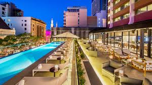 The Ten Best Rooftop Bars In Brisbane | Concrete Playground Brisbane Eagles Nest Rooftop Bar Cool Bars Hidden City Secrets Best Sydney By The Water Waterfront In Ten Inner Oasis Concrete Playground Hcs Rooftop Bars Roof Top At Coast Retail Design Blog The 11 Melbourne Qantas Travel Insider Best Rooftop Pools Around World Business Laneway Cocktail Bars For Sweeping Views Of Los Angeles