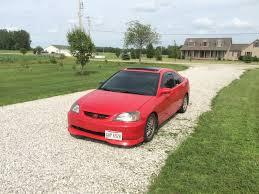 100 Em2 Design 2002 Honda Civic EM2 Track Moster Build CarSponsorscom