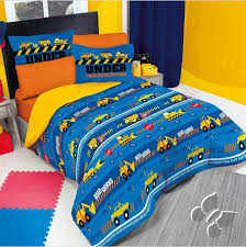 New LIMITED EDITION TRUCK CONSTRUCTION KIDS BOYS COMFORTER SET AND ... Monster Truck Room Decorations Monster Jam Removable Wall Cheap Pattern Find Deals On Line At Alibacom Aqua Baby Bedding Girl Boy Gender Neutral Caden Lane Crib Blog Set Cstruction Trucks Boys Twin Fullqueen Blue Comforter Diggers Bedding Amazoncom Everything Kids Toddler Under Police Car Fire Accsories And Pottery Barn Ideas Cstruction Truck Emma Bridgewater Builders Work Children White Bedside Table Design For Bedroom Feat Breathtaking Nursery Great Light Grey Decoration