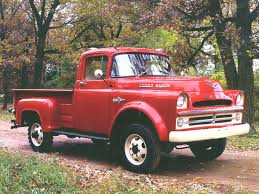 1957 Dodge Pick Up | Dad | Pinterest | Dodge, Dodge Trucks And Dodge ... 1957 Dodge D100 Northern Wisconsin Mopar Forums Pickup F1001 Indy 2015 Power Wagon W100i Want To Rebuild A Truck With My Boys Hooniverse Truck Thursday Two Sweptside Pickups Sweptline S401 Kissimmee 2013 F1301 2017 Dodge 4x4 1 Of 216 Produced This Ye Flickr For Sale 2102397 Hemmings Motor News Rat Rod On Roadway Stock Photo 87119954 Alamy Shortbed Stepside Pickup 500 57