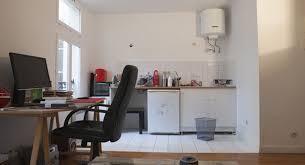 astuces pour aménager un petit studio astuces bricolage rénovation astucieuse d un petit studio de 20m