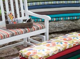 Replacement Patio Chair Cushions Sunbrella by Patio 4 Replacement Patio Cushions 203790036 Charlottetown