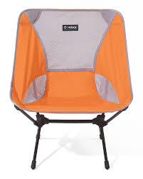 100 big agnes helinox chair two rocker big agnes cing
