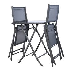 Cosco Mahogany Folding Table And Chairs by 100 Cosco Wood Folding Table And Chairs Cosco 5 Piece
