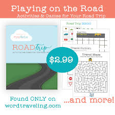 Road Trip Printable Pack! ~ Word Traveling Introducing New Arrivals From Illustrated Faith A Christian Christmas Cards Dayspring Sojag Promotional Code Epcot Ticket Prices One Day Only 1195 Regular 37 Dayspring 18 Month Planner Deal Lifes Simple Pleasures Coupon Book Linksys 10 Promo Promo Airline Tickets To Philippines 50 Off Planners Calendars Code Discount Yarn Store Plumbing Mall Discount Elitch Garden Denver Co Crimecon Coupon Asian Food Grocer 2018 Ge Bulb Roundup Of Bible Journaling Entries From Women Sjp 061 James Barnett Bring Market Kristi Clover