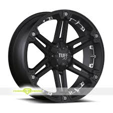 TUFF T01C Black Wheels For Sale - For More Info: Http://www ... Konig Wheels 18 Inch Gray Rims Dodge Ram 2500 3500 Truck 8x65 Lug Xd Tis Autosport Plus Wheel Trims Marine Grade Steel Truckstuff Black Rhino Garrison On Sale Accuride End Solutions Deep Dish Bb Authorized Dealer Alloy Vs Beauty And The Beast Effects Of Upsized Tires Tested Lifted Laws In Pennsylvania Burlington Chevrolet Food Malaysia Kl Flaming Dropstars Custom Car