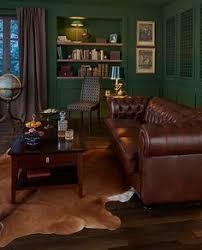 27 kolonialstil ideen kolonialstil wohn möbel stil