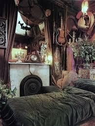 Gypsy Home Decor Pinterest by Velvet Comforter Boho Bedroom Gypsy Decor Vintage Bedroom