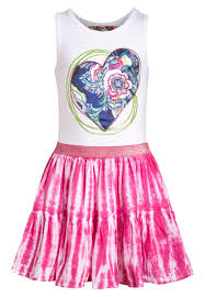 Desigual-Kids-Dresses Clearance, 100% High Quality Guarantee Desigual Annapolis Jersey Dress Azalea Kids Drsdesigual Sale 8 Best Barn Wedding Annapolis Valley Nova Scotia Images On A Rustic At Hyde In Stow On The Wold With Pale Pink Best 25 Upcoming Festivals Ideas Pinterest British Logo Travis Amber James Lighthizer Gazebo At Quiet Waters Park Home Hnahlane Photography Emily Dave Egomedia Westfield Westfieldann Twitter Drses Womens Clothing Sizes 224 Dressbarn Tiffany Bresmaid Drses Proper Hunt Holidays Hamilton Photographers