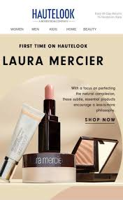 Laura Mercier Up To 75% Off On Hautelook : MUAontheCheap Mystere Discount Coupon Coupons For Sara Lee Pies Finish Line Coupon Promo Codes August 2019 20 Off Mindberry Code I Dont Have One How A Tiny Box At 15 Off Dingofakes Save Big Plndr Gift Codes Garmin 255w Update Maps Free Zulily Bradsdeals Zappos And Pat Mcgrath Applies To The Bundle Of Three Mothership Nordstrom Code 2014 Saving Money With Offerscom Fabfitfun Plus A Peek Into My Summer Box Top Mom Artscow 099 Little Swimmers Diapers Ulta Targeted 30 Entire Online Purchase Makeup