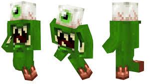 Pumpkin Pie Minecraft Skin by Images Of Minecraft Halloween Skins Halloween Ideas