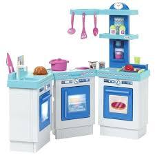 dinette cuisine cuisine enfant minnie dinette cuisine ecoiffier cuisine 3
