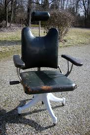 Ebay Antique Barber Chairs by Antique Barber Chairs Marketplace U2013 Buy And Sell Antique Barber