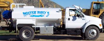 Water Truck Service Tanker Truck Drking Water Stock Photos Cindys Service Livermore Ca Youtube Pictures Kyle Minick On Twitter Ncfdsc E209 210 High Yarra Valley Manheim Home And Office Delivery To The Southwest Tx Ok Sparkletts Manufaktur Dan Truk Air Teknindo Global Jaya Services Trucks Dust Control Osco Tank Sale Amazoncom Fire Toy Rescue With Shooting Lights Jims 52 24 Reviews Business