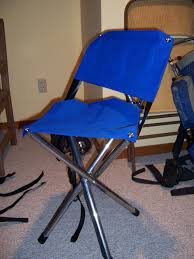Rei Small Folding Chair by Bwca Camp Chairs Boundary Waters Gear Forum