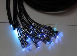 fiber optic ceiling light products best 25 fiber optic ceiling ideas on babies nursery