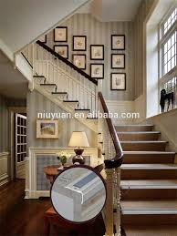 metal stair nosing for carpet home design ideas and pictures