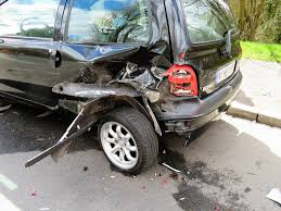 100 Truck Accident Attorney Tampa Car Lawyer Archives Winters Yonker PA