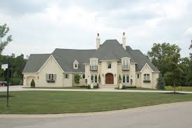 100 Modern Stucco House Plans Home Designs Blog Archive Home Plans