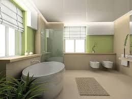badezimmer beige weiß beste haus und immobilien