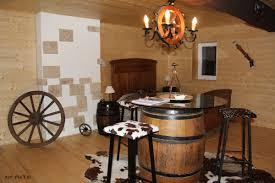 chambres d hotes moselle entre nancy et épinal chambre d hôtes chambres d hotes à