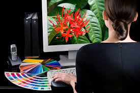 Best Freelance Graphic Design Jobs From Home Ideas - Decorating ... 5 Highearning Work From Home Jobs Frugal Rules Companies That Hire Remote Workers Business Online Graphic Design Best Ideas 70 Legitimate Nphone Workathome Earn Smart Class Stayathome For Beginners Where To Start When Youre The 25 Best At Home Companies Ideas On Pinterest From And Inside Scoop Apple Athome Elegant Playful Logo Designer Resume Fresh At