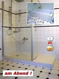 Badewanne Mit Dusche Lieb Neckarsulm In Bad Heizung Eine Klasse Für Sich