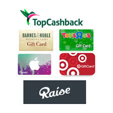 FREE $20 Gift Card At Raise {Topcashback Deal} - FTM Barnes Noble Gift Cards Linzie Hunter Illustrator And Hand Prepaid Gift Cards Display Usa Stock Photo Anyone Willing To Trade A Bn Card For Steam Games And Christmas Anchristmasnet Bnbookfairs Twitter Search Printable Coupons Rubybursacom Birthday Card Holders Cupid Halloween Costume Drawings Parkland Library Up 15 Off Staples Cvs Sears Photos Images Ebay Save On Itunes Southwest Dominos Best Buy Top 10 Fathers Day Dads Gcg