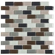 Smart Tiles Mosaik Multi by Shop Elida Ceramica 12